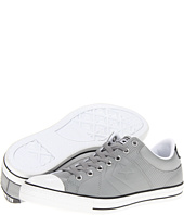 Converse - Star Player Rise Ox