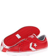 Converse - Pro Leather Vulc Ox