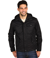 Spiewak - Saginaw Jacket S4253