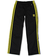 adidas Originals Kids - adi Junior Firebird Track Pant (Little Kids/Big Kids)