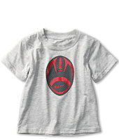 Nike Kids - Nike Boys Core Football SS Tee (Toddler)