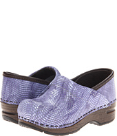 Dansko Kids - Gitte Moray (Toddler/Youth)