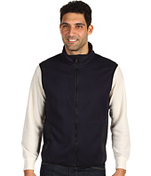 Victorinox - Base Fleece Vest