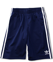adidas Originals Kids - Youth Adi Tricot Short (Little Kids/Big Kids)