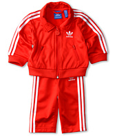 adidas Originals Kids - Infant Firebird Tracksuit (Infant/Toddler)