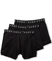 BOSS Hugo Boss - Boxer Brief 3 Pack 50239869