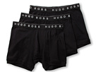 Boxer Brief 3 Pack 50239869