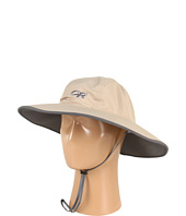Cheap Outdoor Research Aquifer Sombrero Khaki