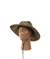 Cheap Outdoor Research Aquifer Sombrero Multicam