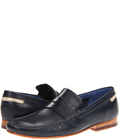 Ted Baker - Vitric3