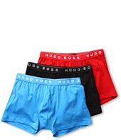 BOSS Hugo Boss - Boxer 3 Pack 50236732