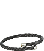 Charriol - Bracelet - Gentlemen's 04-12-0002-00