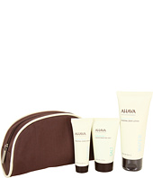 AHAVA - Body Starter Kit