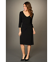 Tommy Bahama - Tambour Tucked Waist Dress