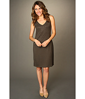 Tommy Bahama - Hart Studded Dress