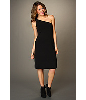 Tommy Bahama - Tambour Pave Dress