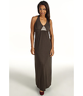 Tommy Bahama - Hart Beaded Halter Dress