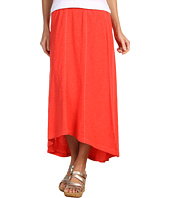 Tommy Bahama - Arden Jersey High-Low Skirt