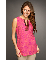 Tommy Bahama - Octegon Medallion Top