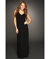 Tommy Bahama - Tambour Knotted Long Dress