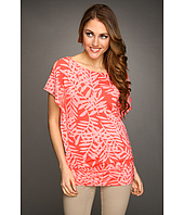Tommy Bahama - Lace Fern Top
