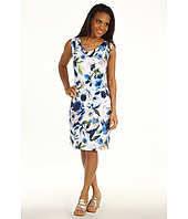 Tommy Bahama - Tinted Roses Dress