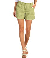 Tommy Bahama - New Two Palms Short