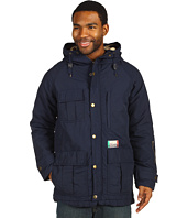 55DSL - Joluy Puffy Jacket