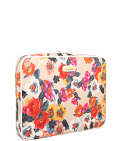 Nine West - Strawberry Fields Laptop Sleeve
