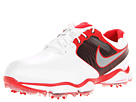 Lunar Control II by Nike Golf