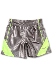 Nike Kids - Dunk Bball Short (Toddler)