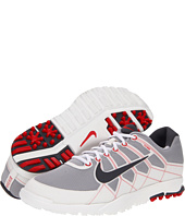Nike Golf - Air Range WP II