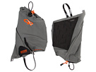 Outdoor Research Endurance Gaiters