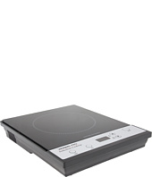 Waring Pro - ICT200 Induction Cooktop