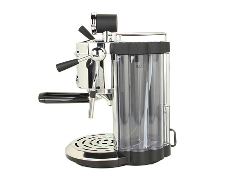 How To Use Waring Pro Coffee Maker : Waring Pro ES1500 Espresso Maker - 6pm.com