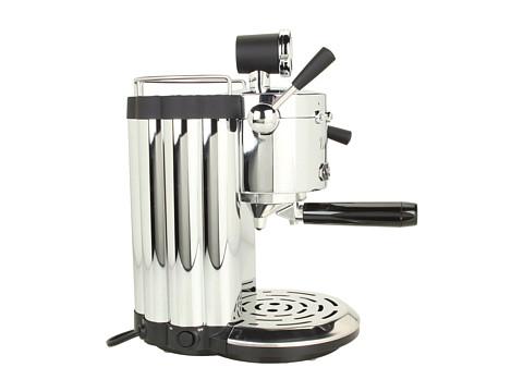 Waring Pro ES1500 Espresso Maker - 6pm.com