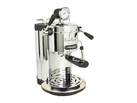 No results for waring pro es1500 espresso maker - Search Zappos.com