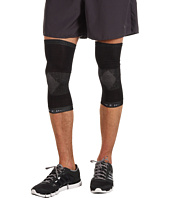 Smartwool - PhD Knit Knee Warmer
