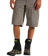 Outdoor Research - Men's Wrapid Gaiters