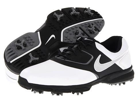 Sale alerts for Nike Golf Heritage III - Covvet
