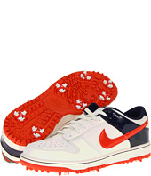Nike Golf - Dunk NG