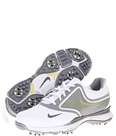 Nike Golf - Lunar Links III