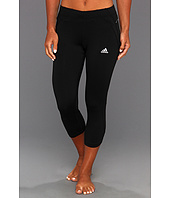 adidas - Sequentials 3/4 Tight