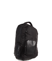 Nixon - Shadow 1K Backpack