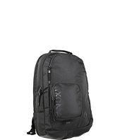 Nixon - Small Shadow Backpack II