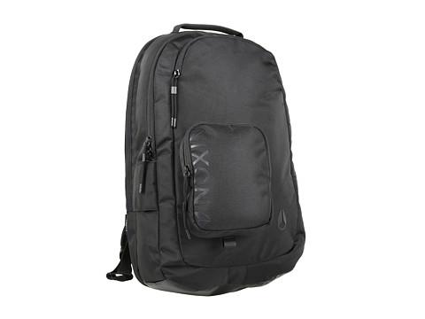 Nixon Small Shadow Backpack II