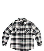 Rip Curl Kids - Emma Wood Flannel (Big Kids)