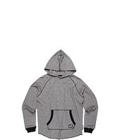 Rip Curl Kids - Rock Piles Pullover (Big Kids)