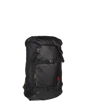 Nixon - Landlock Backpack II