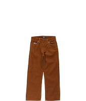 Rip Curl Kids - Horizon Cord Pant (Big Kids)